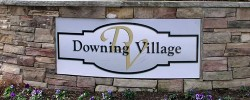Downing Village