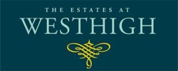 The Estates at Westhigh