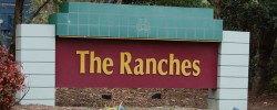 The Ranches