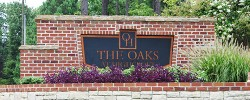 The Oaks At Highcroft