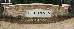 The Pines at Wake Crossing
